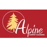 Alpine Carpet Cleaning