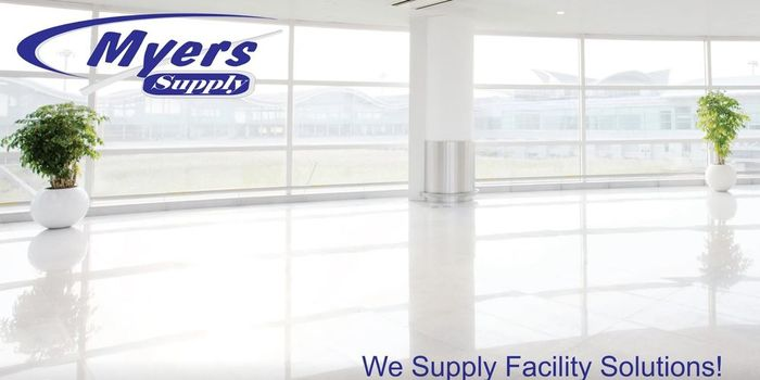 New Album of Myers Supply 900 S Arch St - Photo 3 of 3