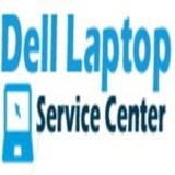 Dell Laptop Service Center In Delhi NCR