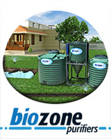 Profile Photos of Ozone Services Industries (Pty) Ltd.