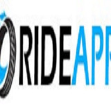 RIDE APPS