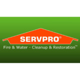 SERVPRO of Lee County