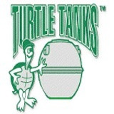 Turtle Tanks Septic Design, Installation and Tank Sales