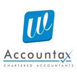 Weaccountax Limited London