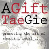 A Gift Tae Gie