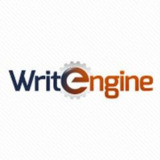 Academic Service - Writengine