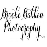 Brooke Bakken Photography