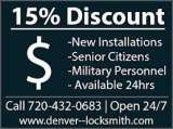 Menus & Prices, Emergency Locksmiths in South St Paul MN area, South St Paul