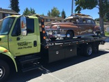 This is the image description, Best San Jose Towing, Santa Clara
