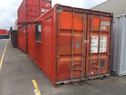 Profile Photos of GTS Container Sales & Modifications 49 Flynn Court - Photo 4 of 4