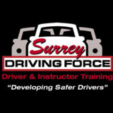 Surrey Driving Force