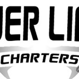 Silver Lining Charters