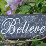Believe Gifts
