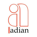 Adian Professional Corporation, CPA,CA