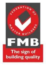 Builders In Edinburgh, FMB Approved Contractors