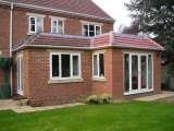 Builders In Edinburgh, 