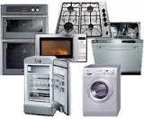 appliance repair services south san francisco,appliance repair services sausalito,appliance repair services san rafael,appliance repair services san mateo,appliance repair services daly city,appliance repair services burlingame
