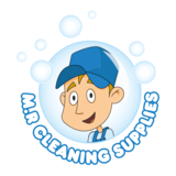 M R Cleaning Supplies