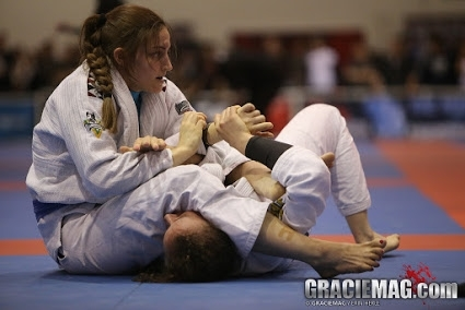 Profile Photos of Dominion BJJ 8068 Flannery Ct - Photo 7 of 10