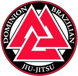 Dominion BJJ 8068 Flannery Ct