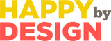Profile Photos of Happy by Design