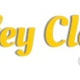 Chaffey Cleaners