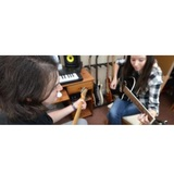 Profile Photos of Guitar Lessons Bristol : Your Guitar Academy