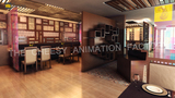 3D Architectural Visualization 602- 6th Floor, President House, Near Ambawadi Circle, Opp. C N Vidhyalay