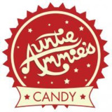 Auntie Ammie's Candy Shop