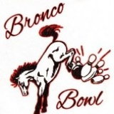 Profile Photos of Bronco Bowl