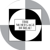 The Mortgage Bureau - London