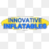 Innovative Inflatables