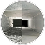 New Album of Air Duct & Dryer Vent Cleaning