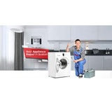 Profile Photos of All Brand Appliance & Repair Service