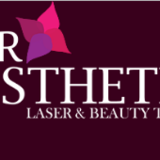 Laser Aesthetica Hair Removal & Beauty Treatment