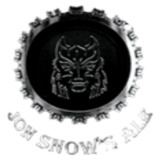 Jon Snows Ale