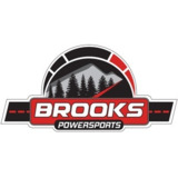 Brooks PowerSports Inc.