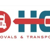 HG Removals And Transport