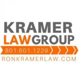 Kramer Law Group
