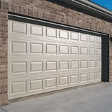 Profile Photos of Affordable Garage Door Service