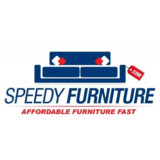 Speedy Furniture of State College