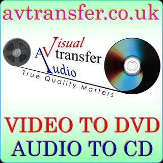 AVTRansfer
