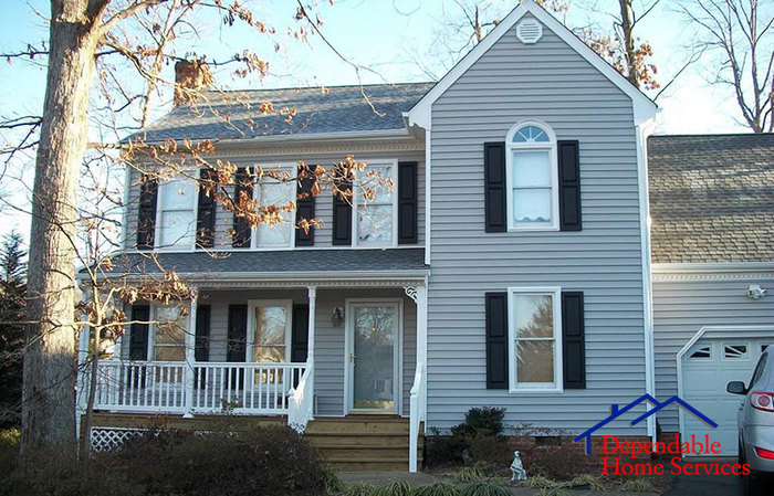 Profile Photos of Dependable Home Services 2711 Buford Rd, Box 116 - Photo 3 of 6