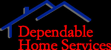 Profile Photos of Dependable Home Services 2711 Buford Rd, Box 116 - Photo 4 of 6