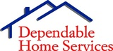 Dependable Home Services 2711 Buford Rd, Box 116