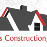 Gene's Construction, LLC