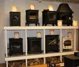 Profile Photos of Fireplace Store Online