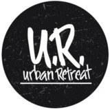 Urban Retreat Day Spa