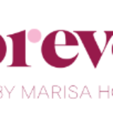 Forever by Marisa Ho