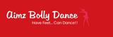 Profile Photos of Aimz Bolly Dance
